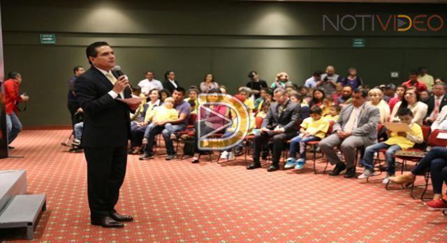 Concretan Guerrero y Michoacán convenio de seguridad pública