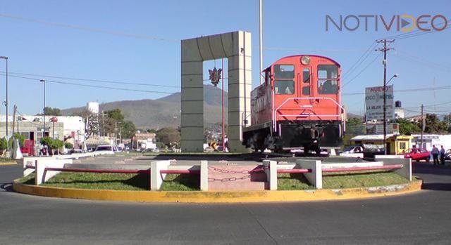 En Michoacán, matan a hijo de un magistrado