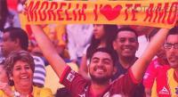 Monarcas-Veracruz registró la mayor asistencia en la Liga MX Femenil