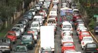Michoacán se reporta listo para la verificación vehicular