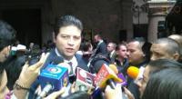 Academia estatal no es opción para los Policías de Morelia