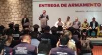 Margarita Zavala todavía tiene cabida en el Frente Ciudadano por México