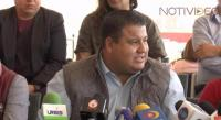 En Michoacán crece desbandada perredista