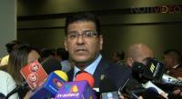 Suman 100 los directores de seguridad pública municipales sustituidos en Michoacán
